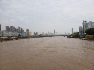 黄河(蘭州)