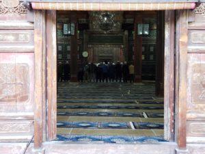 清真寺(西安)