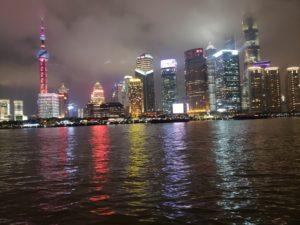 浦東(上海)