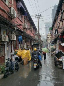 丹鳳路(上海)