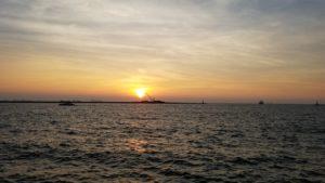 西子湾(高雄)